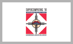 sc91 logo