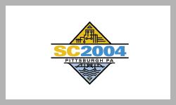 sc04 logo