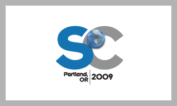 sc09 logo