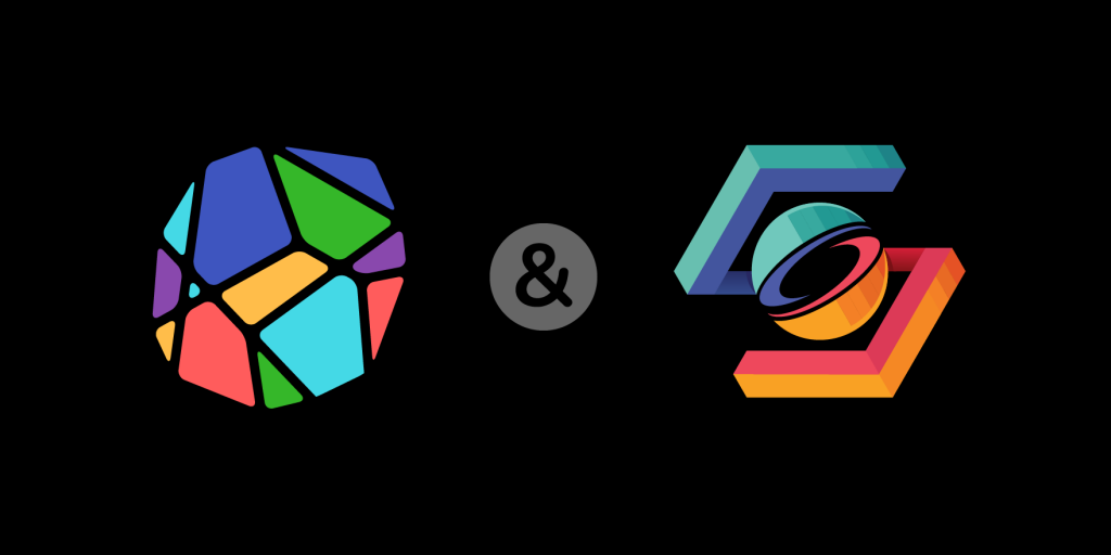 sc and siggraph logos
