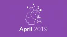 SC News April 2019