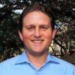 Ari E. Berman, Ph.D