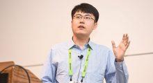 Dr. Lin Gan