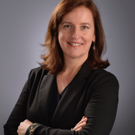 Ewa Deelman