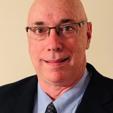 Larry Seitzman