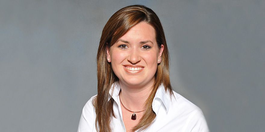 Dr. Amanda Randles
