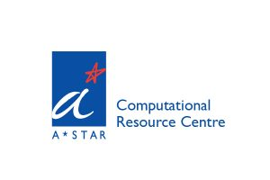 A Star Computational Resource Centre