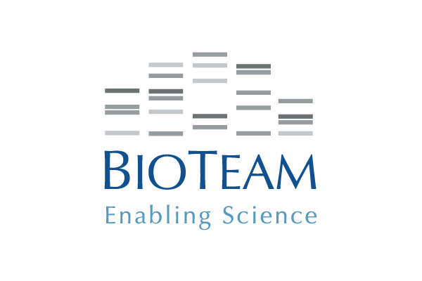 BioTeam