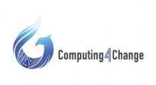 computing4change