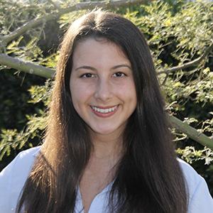 Claire Fiorino
