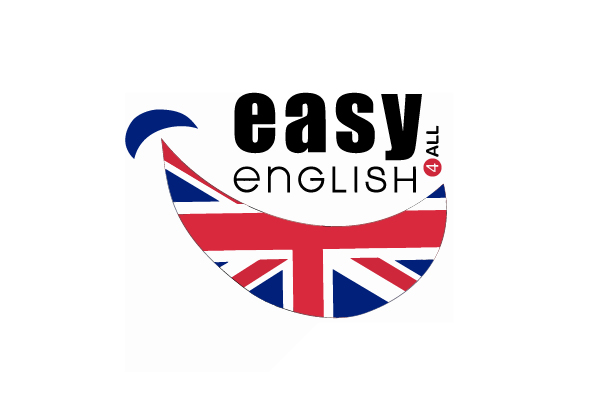 Easy English 4 All