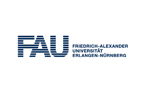 Friedrich Alexander University of Erlangen-Nuremberg