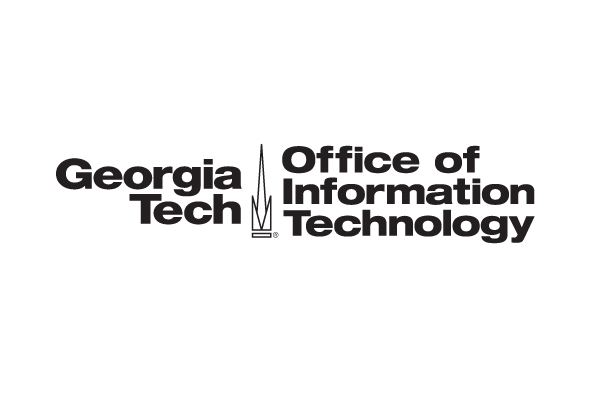 Georgia Tech OIT