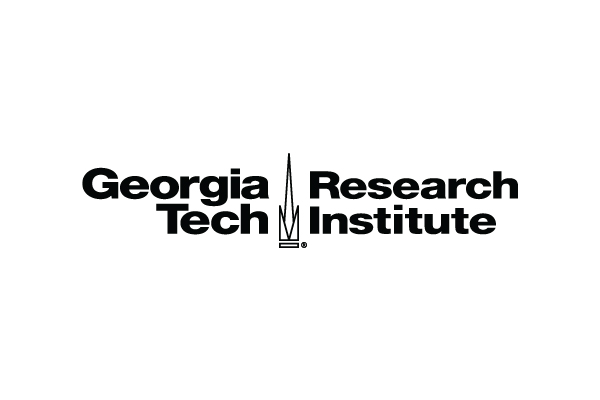 Georgia Tech Research Institute