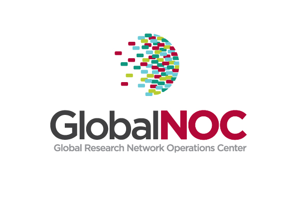 Indiana University Global Research NOC