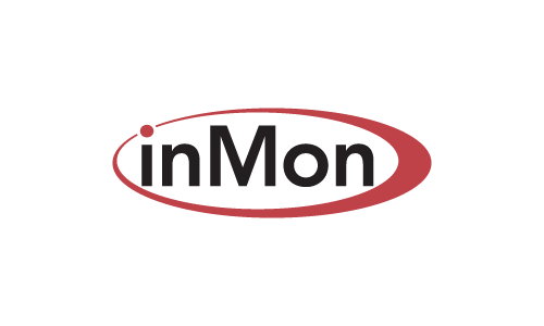inmon