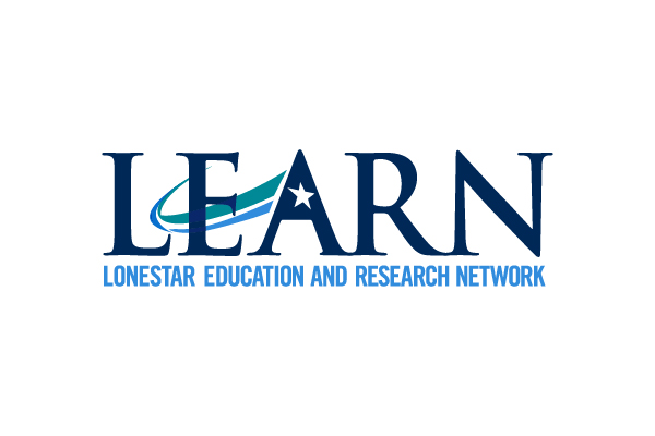 Lonestar Education and Research Network