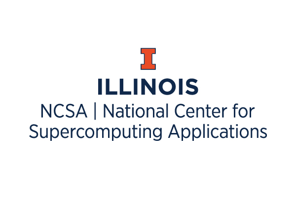 NCSA | National Center for Supercomputing Applications