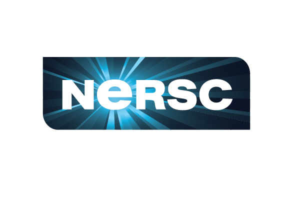 NERSC