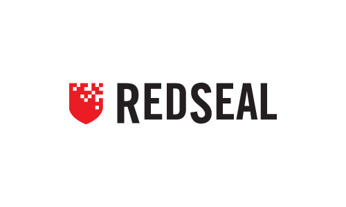 readseal