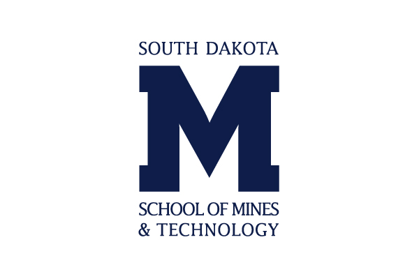 South Dakota School of Mines