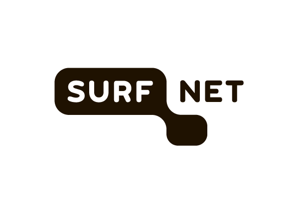 SurfNet
