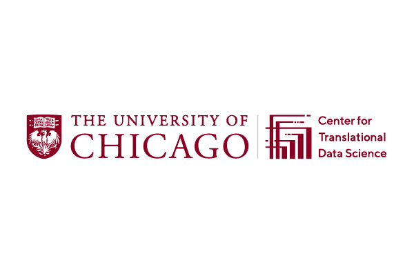 The University of Chicago Center for Translational Studies