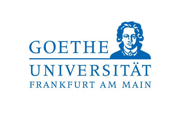 University of Frankfurt