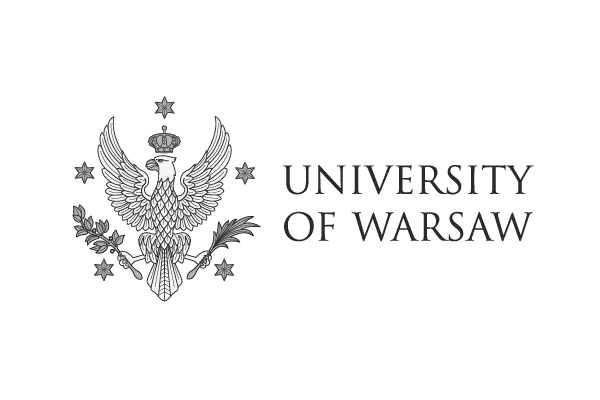 University of Warsaw